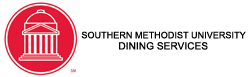 Southern Methodist University Dining Services