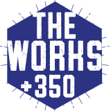 The Works + $350 Flex $3,340.00